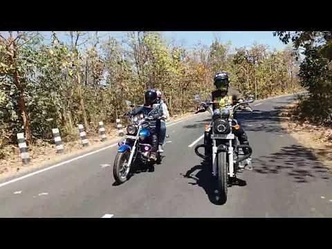 Xxx Mp4 A Trip To Mukutmanipur Bankura The Bong Bikers 3gp Sex