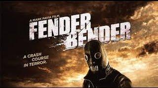 Fender Bender (2016) with Makenzie Vega, Lora Martinez-Cunningham, Cassidy Freeman Movie