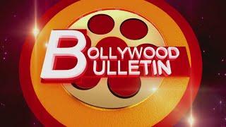 Bollywood Bulletin  Promo - 32 Sec.