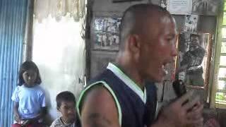 Billy Jean - Angkol Nilo