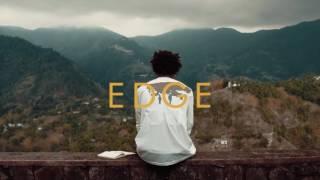 J.cole type beat - edge freestyle l Accent beats l Instrumental