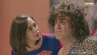 Episode 31 – Yawmeyat Zawga Mafrosa S03 | الحلقة (31) – مسلسل يوميات زوجة مفروسة قوي ج٣