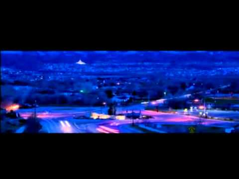 PUTAS de LISBOA TRAILER 2012