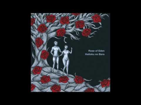 4.XXX-背徳の薔薇(L'Arc-en-Ciel Cover)