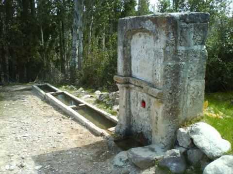 çambeyli köyü cemil yağcı köyümüzden hatıralar