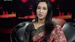 Shuvo Shondha I Talk Show I Episode 3996