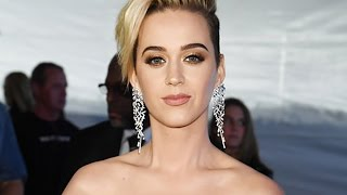 Which of Katy Perry's Ex-Boyfriends Has Been Snooping Around Since Her Breakup with Orlando Bloom??