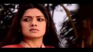 Romantic Bangla Natok Nil Ronger Golpo Part 59 HQ