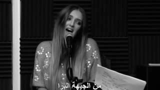 adell hello النسخة الجزائرية