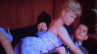 Bewitched - You Ought to be Spanked
