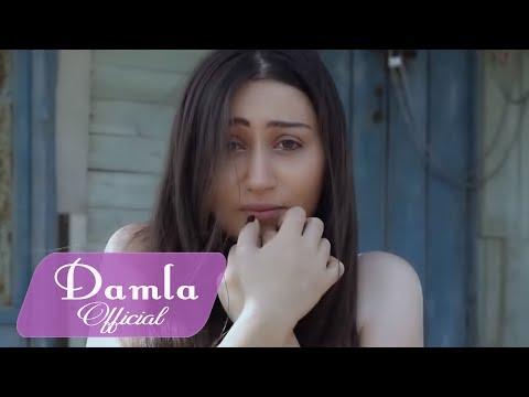 Xxx Mp4 DAMLA GELMEDIN Official Video 3gp Sex