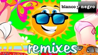 Geo Da Silva & Jack Mazzoni - Awela Hey (Alien Cut Radio Remix) Official Audio