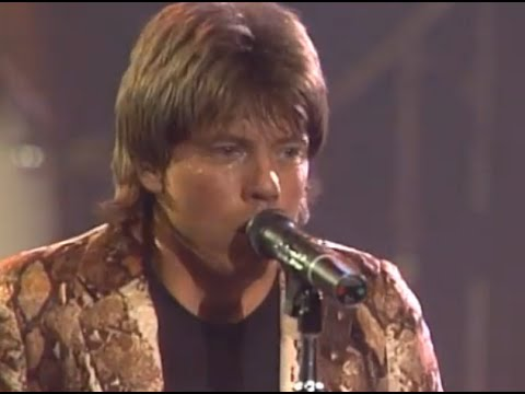 George Thorogood Bad To The Bone 7 5 1984 Capitol Theatre Official