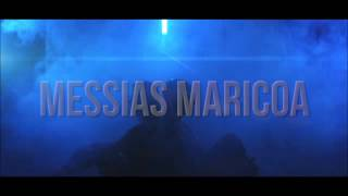 Messias Maricoa - Só Te Olho [Vídeo Exclusivo]