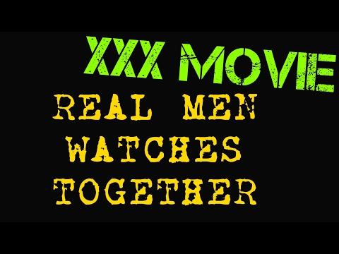 Xxx Mp4 REAL MEN WATCHES XXX MOVIE TOGETHER AT SM CITY CINEMA CEBU PHILIPPINES 3gp Sex