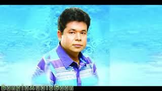 Tomar Kono Dosh Nei Ft Monir Khan Bangla Popular Song Full YouTube