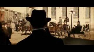 Assasination of Jesse James Part 1 |