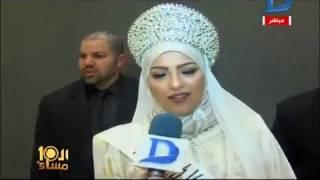 العاشرة مساء| تعرف على مهرجان ملكة جمال العرب للمحجبات ومعايير إختيار ملكة الجمال
