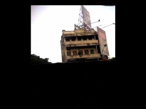Xxx Mp4 Red Light Areas Sonargachi Kolkata 3gp Sex