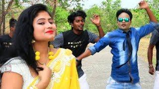 Nagpuri Video Song 2018 Chand Sitaron Se Manish Bediya Adhunik Sadri Geet 2018