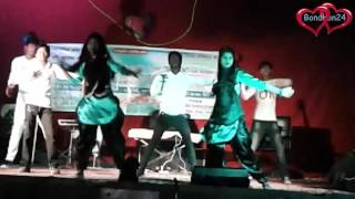 Bangla movie song 2017 । Tui amar facebooke o nai । Best College group Dance । Stage bangla dance