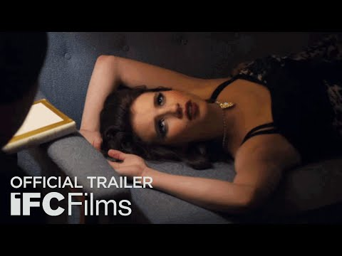 Xxx Mp4 Adult World Official Trailer HD IFC Films 3gp Sex