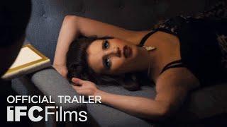 Adult World - Official Trailer | HD | IFC Films