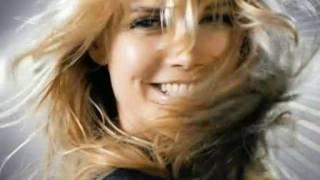 Germanys Next Topmodel by Heidi Klum !empty   S01E01