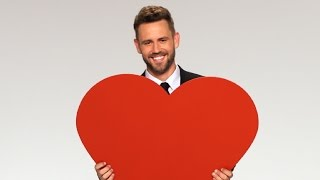 EXCLUSIVE: 'The Bachelor' Teaser: The Ladies Love Nick Viall in First Footage