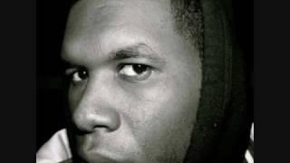 Jay Electronica- Rennaisance Man