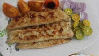 آشپزی از اینجا تا آنجا -azinjataonja.blogfa.com کباب کوبیده مرغ ( تابه ای )kabab koobideh