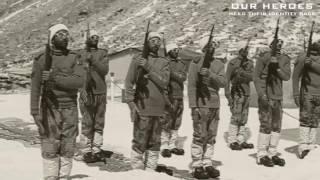 Apni Quwat Apni Jan   A Tribute to Pakistan Armed  Forces HD