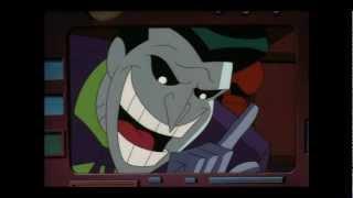 The best of the Joker