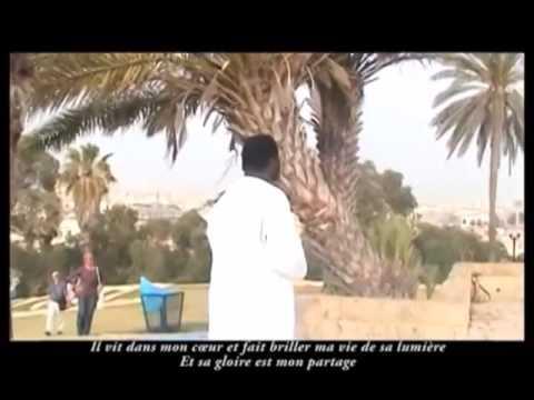 LES FRUITS DE MES LÈVRES Alain Moloto Album Complet Worship Fever Channel