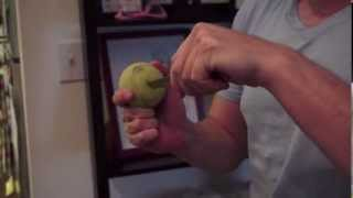 5 Clever Uses for Tennis Balls That Will Make Your Life Easier
