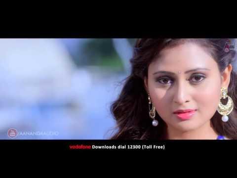 Ramleela  - Oh Amulya Amulya Kannada Full HD Song   Chiranjeevi Sarja, Amulya