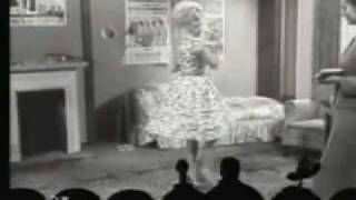 MST3K The Horrors of Spider Island