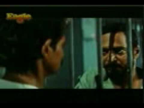 Xxx Mp4 Nana Patekar Dialogue 3gp 3gp Sex