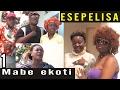 Download Video MABE EKOTI 1 Ursule Peshanga Vue de Loin Modero Belvi ESEPELISA THEATRE CONGOLAIS NOUVEAUTÉ 2017 rdc 3GP MP4 FLV