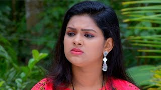 #Bhagyajathakam   Episode 84 - 16 November 2018   Mazhavil Manorama