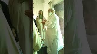 Iqbal Salafi - New Bayan - 17 October 2018