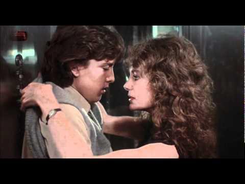 Xxx Mp4 Class Official Trailer 1 Cliff Robertson Movie 1983 HD 3gp Sex