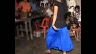 BD Chittagong wedding package program Dance