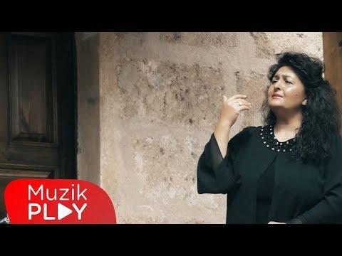 Neriman Ulusu Dert Bürümüş Official Video