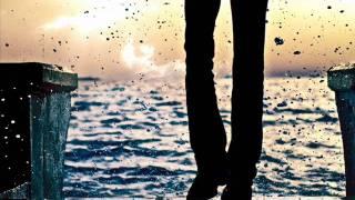 Ezel feat. Tamara Wellons - In My Lifetime (Danny Krivit Edit)