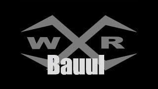 WXR World Extermination Radio - S3 E7 Bauul