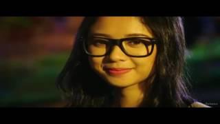 Pinoy Horror Films 2015 - Tragic Theater 2015 - Andi Eigenmann