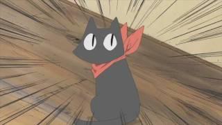 I'm a Kitty Cat - AMV