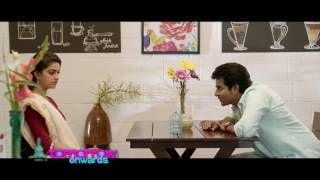 Remo   Tamilselvi Latest Tamil Song Promo