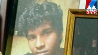 Goonda attack in Thiruvananthapuram; One killed | Manorama News